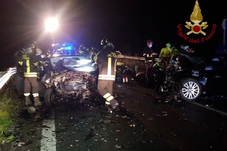 incidente-stradale-esine