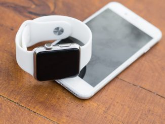 Smartwatch per bambini: funzionalità quale scegliere