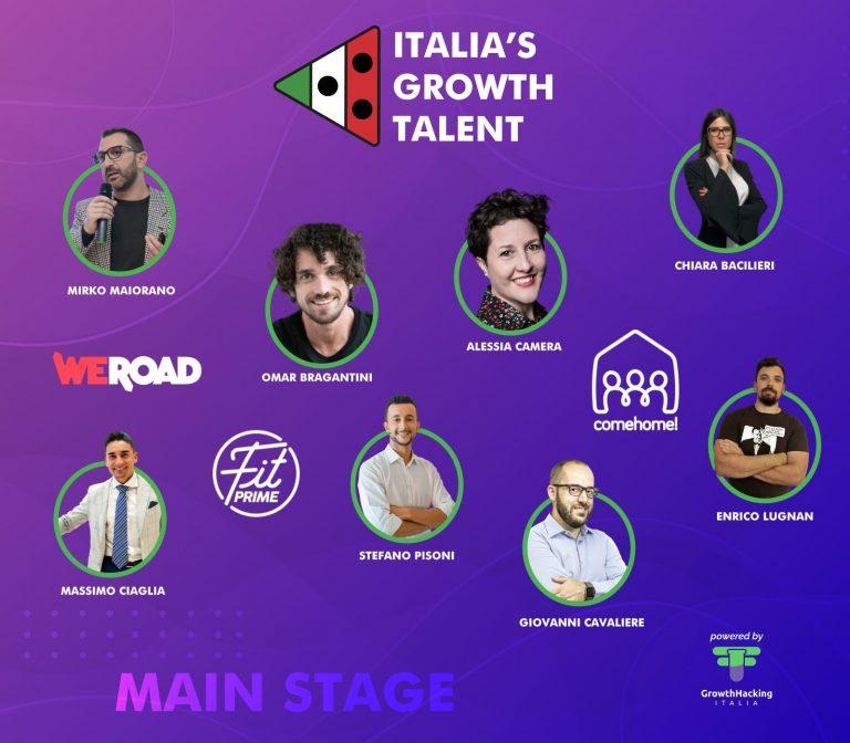 italias growth talent 2020 conferenza 768x672