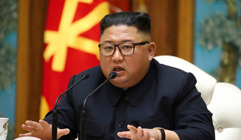 kim-jong-un-morto