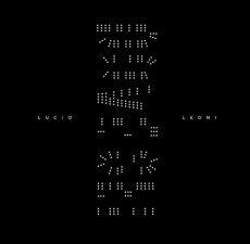 Lucio Leoni nuovo album