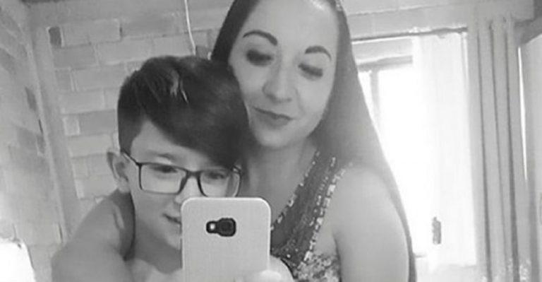 mamma avvelena figlio brasile