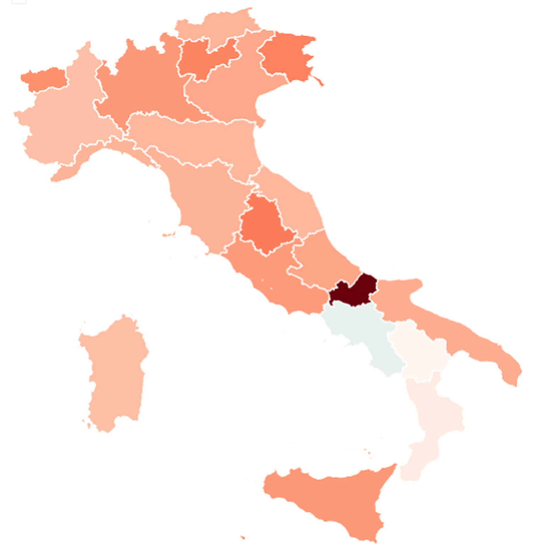 mappa-indice-rt