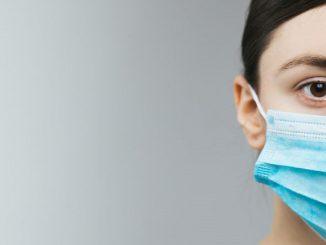 Coronavirus, spesa mascherine detraibile per l'Agenzia delle Entrate