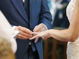 matrimonio-clochard