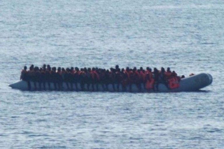migranti malta alarm phone 768x512