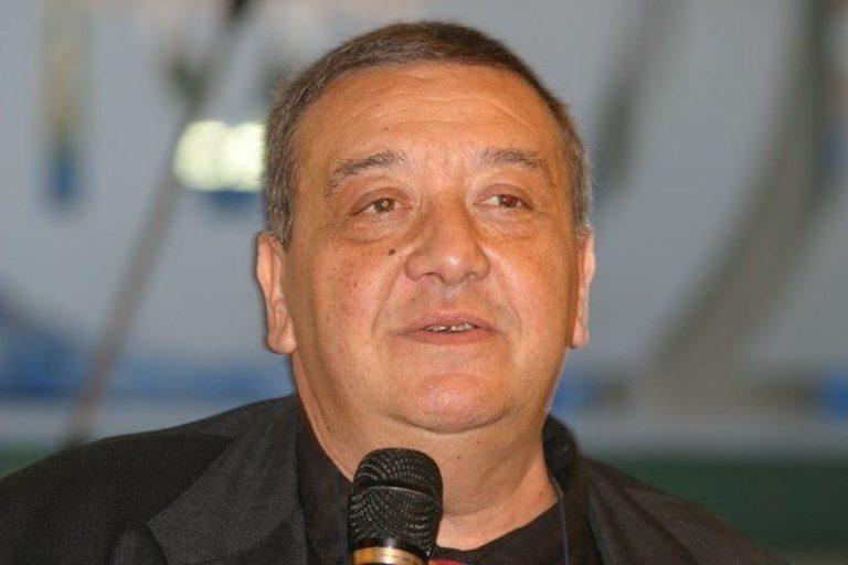 MimmoSepemorto