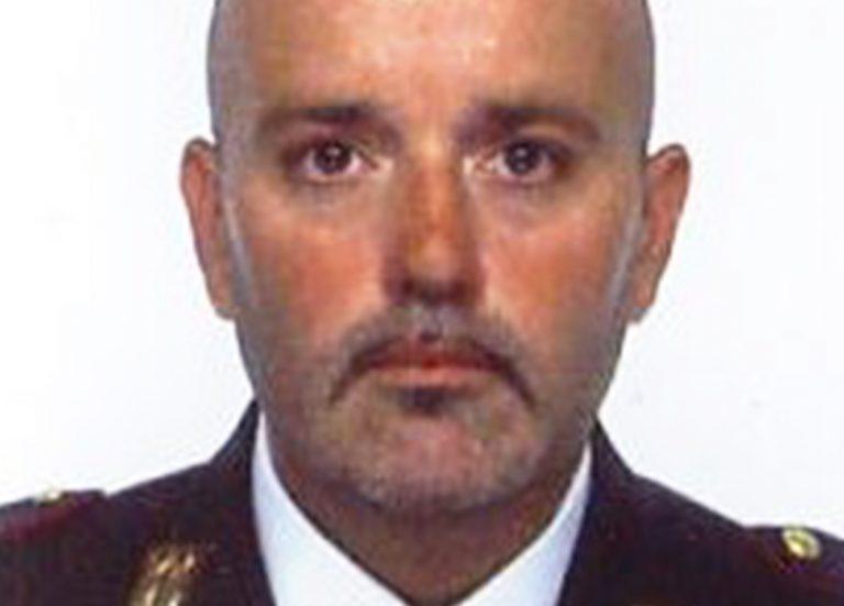 morto-agente-polizia-antonio-zanelli