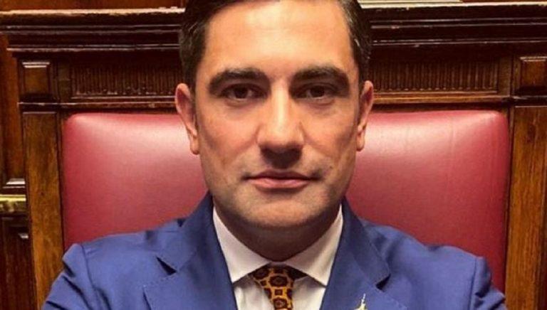 'Ndrangheta appalti furgiuele