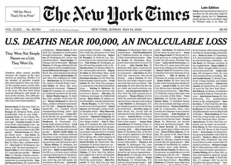 new york times 2 scaled e1590304033208 768x550