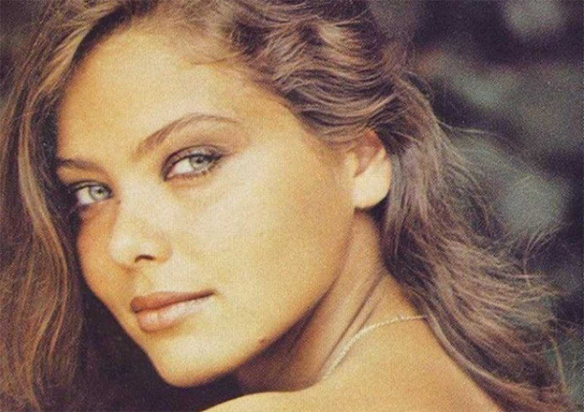 Ornella Muti: il provocante lato B dell'attrice | Notizie.it