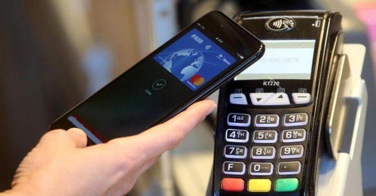 pagamenti-elettronici-petizione