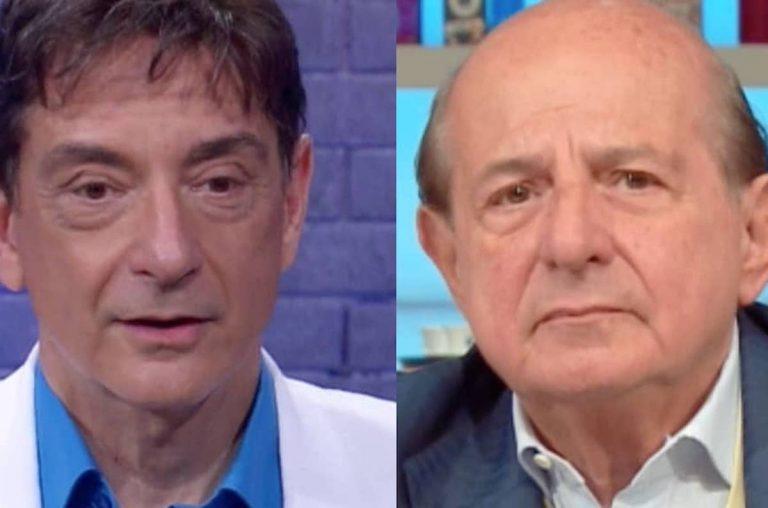 Paolo-Fox-Giancarlo-Magalli