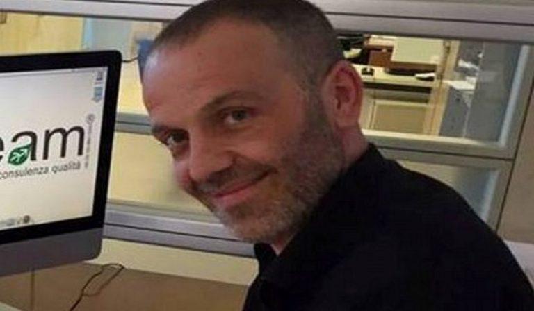 """Pasquale Mario Bacco: """"Covid come Hiv, nessun vaccino"""""""
