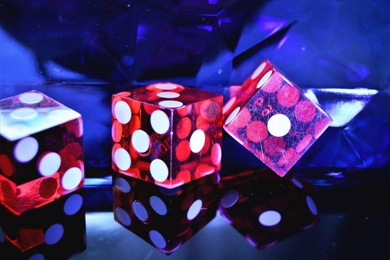 Piattaforme digitali ed esperienze live, le nuove regole del gioco