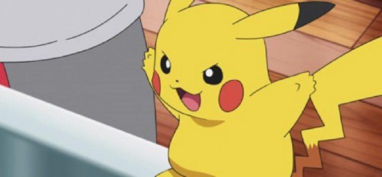 Per aver mandato in ospedale centinaia di persone, l'episodio 'Pokémon Shock' è stato censurato