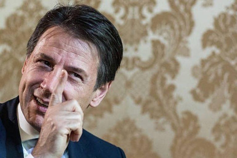 recovery-fund-tasse-italia