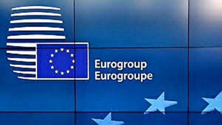 riunione eurogruppo: accordo sul mes