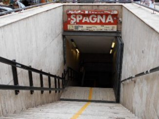 roma-incidente-metro-spagna