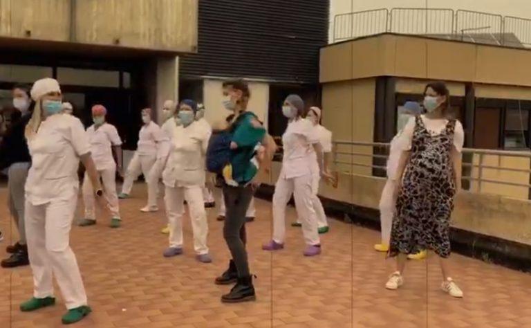 roma-pertini-video-ballo-ostetriche