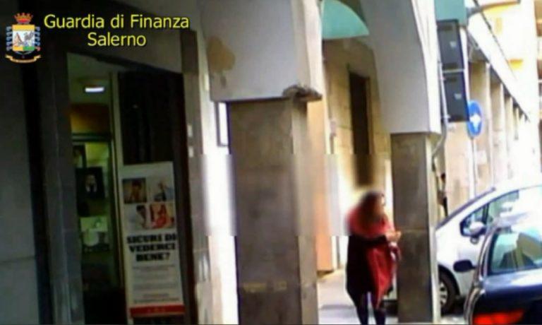 Salerno_cieca_truffa