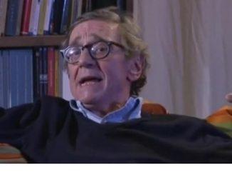 Saverio Lodato Falcone Bruno Contrada