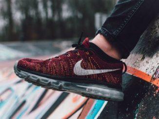 scarpe da running da uomo