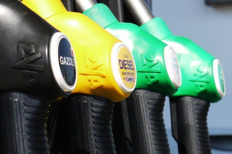 sciopero-benzinai-maggio
