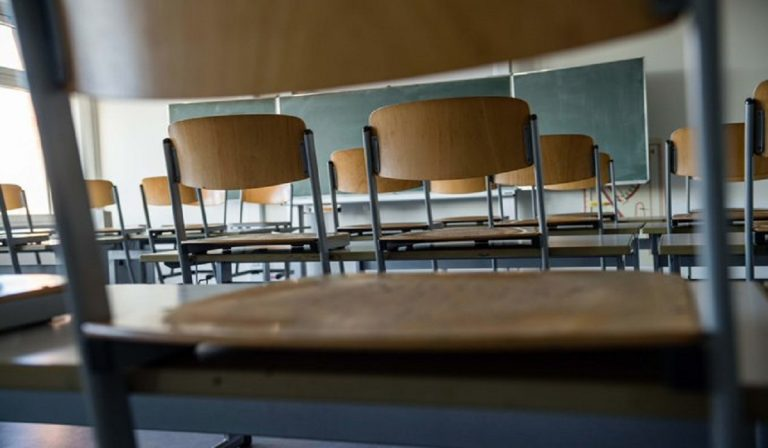 Sciopero della scuola: l'8 giugno 2020 sospese lezioni online