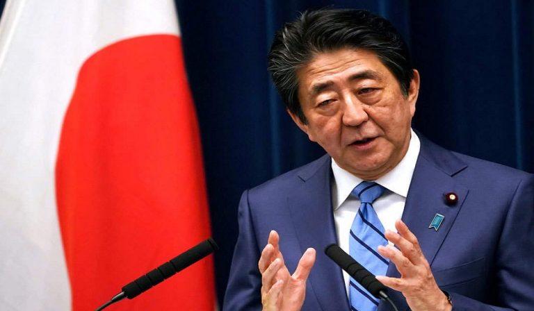Giappone: revocato lo stato di emergenza