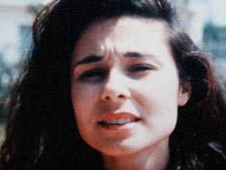 Silvia Melis Silvia Romano