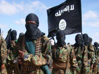 silvia romano Al-Shabaab interviste