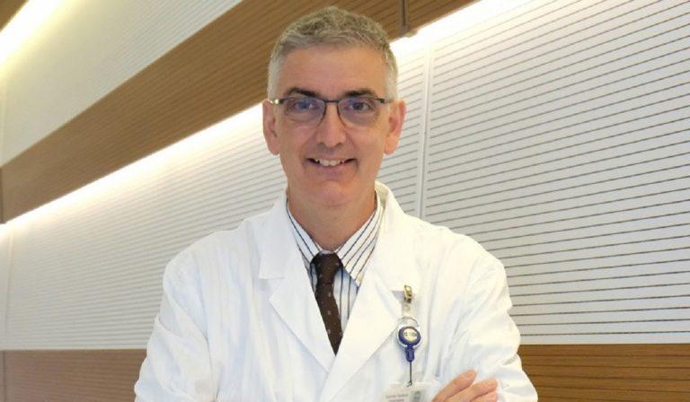 """Fase 2 Coronavirus, Brusaferro: """"Presto per bilancio"""""""
