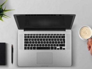Benefici dello smart working