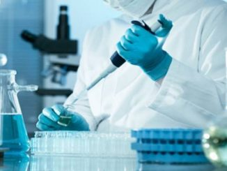 Coronavirus, i test sierologici sono davvero affidabili?