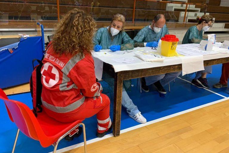 test-sierologici-croce-rossa