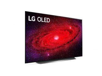 TV OLED LG