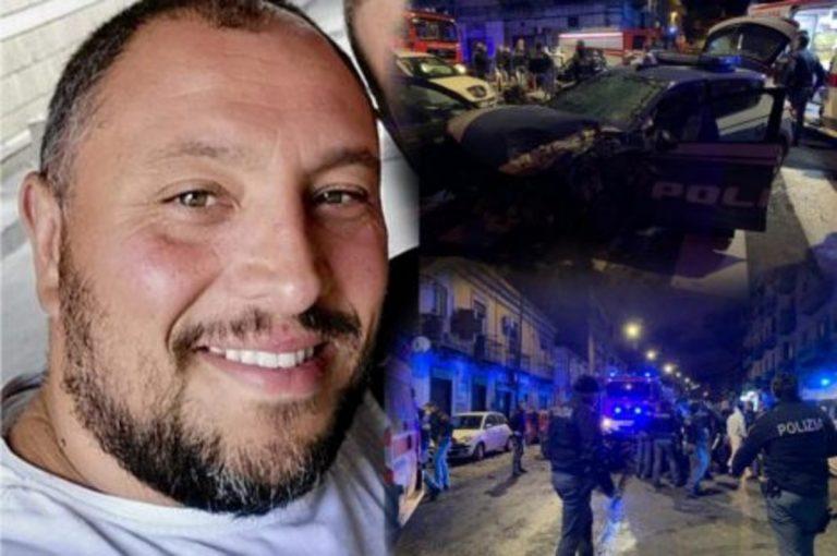 vedova-poliziotto-ucciso-napoli