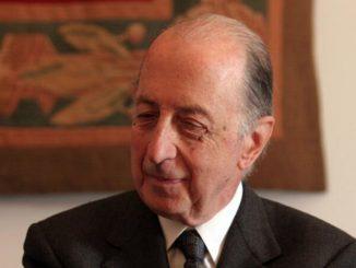 morto Vincenzo Cappelletti