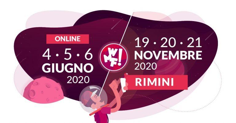web marketing festival innovazione 768x402