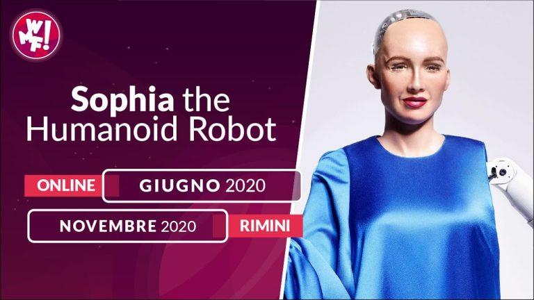 wmf 2020 sophia robot 1 768x432