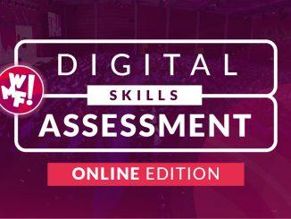 wmf digital skills fiera