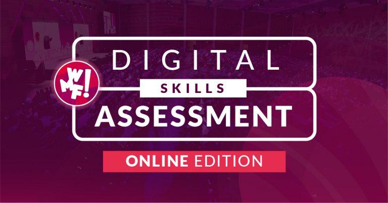 wmf digital skills fiera 768x402