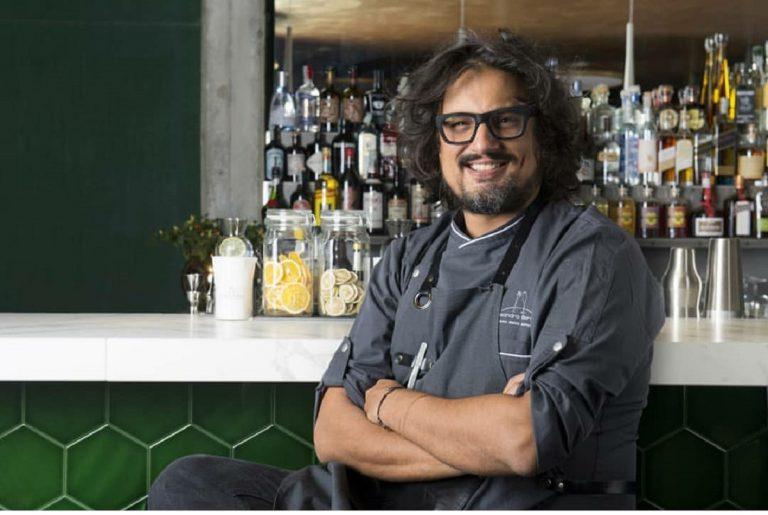 4 ristoranti, Alessandro Borghese raggiunge Milano per il brunch migliore