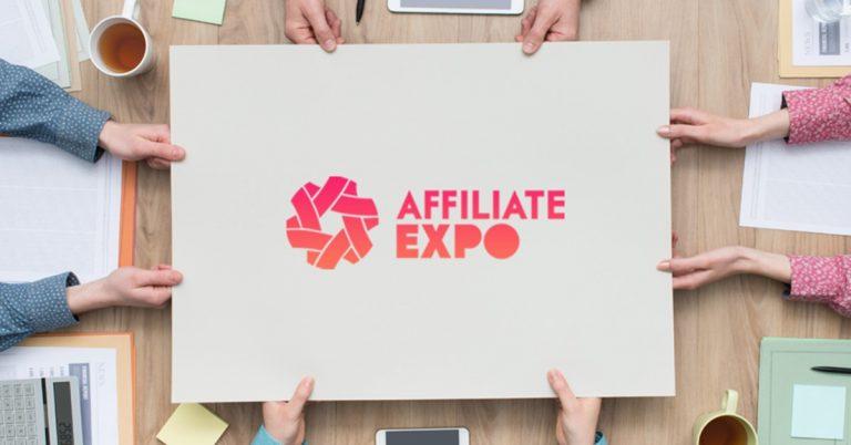 affiliate-week-online