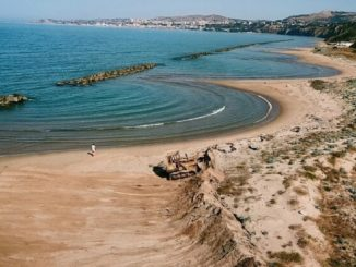 agrigento_dune_sabbia