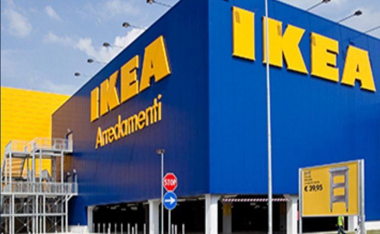 Allarme Bomba All Ikea Di Ancona Negozio Evacuato Notizie It