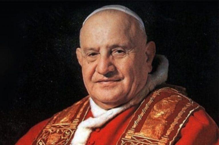 anniversario-morte-papa-giovanni-xxiii
