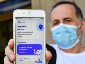 app-immuni-come-scaricarla