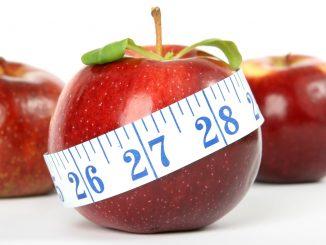 Dieta Detox: come prepararsi alle feste